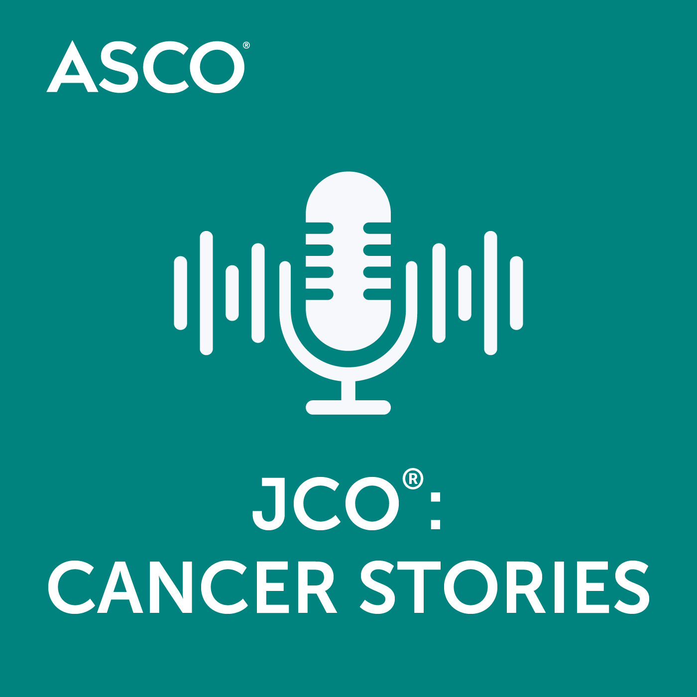 Conversations with the Pioneers of Oncology: Dr Lawrence Baker and John Cleland