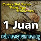 1 Juan (Cartas del reino)