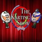 Podcast The Karting Show Cast