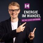 #018 Nachhaltigkeit am Bau – Interview mit Manfred Josef Hampel