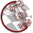 Técnica Fórmula 1 · Podcast de F1