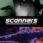 Scanners – 3D avec Fabrice Aragno