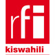 Sikiliza taarifa za habari zilizopita 05h30 - 06h00 TU - Uchambuzi na makala 21/01 05h30 GMT