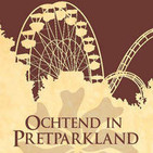 OiP 8-41 - Shows en entertainment in Pretparkland
