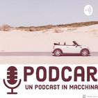 Perché un ennesimo podcast part.1