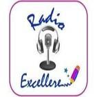 Presentación de la radio Excellere