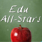 EduAllStars Episode 94 - Adam Welcome