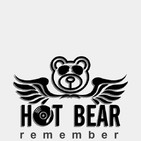011 Remember Hot Bear
