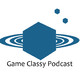 Game Classy 199: Return to the Old World