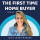 Why It Is Essential That YOU Pick Your New Housing Payment, and Not The Other Way Around, with Stacie Rillo - The Fir...