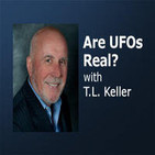 Are UFO's Real? – CONTACTEE DESCRIBES HER MULTIPLE UFO EVENTS