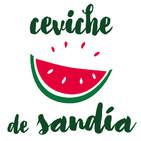 Ceviche de Sandía Life