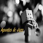 Apuntes de jazz #13