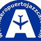 OLD AirJazz - Promo estreno Radio Las Arenas