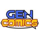 Gencomics