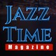 Jazz Time Magazine