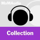 MoMA Audio: Collection (English)