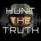 HUNT the TRUTH
