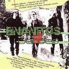 Podcast Enanitos Verdes