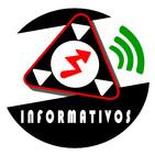 Informativos Radio Guiniguada