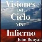 Visiones del cielo y del infierno   por John Bunya