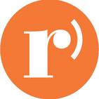 Café Con Sal 28/09/2016