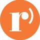 Café Con Sal 14/06/2017