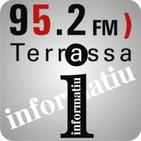 Butlletí Dissabte 23-05-2020