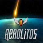 Aerolitos Podcast #027 – Comidas Típicas Comuns!