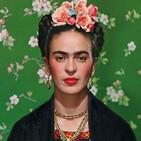 El reino de Frida - 26/03/2019
