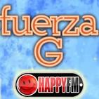Lo mejor de Fuerza G del 25/10/2017 con Cipri Quintas y Gustavo Almeida