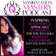 Episode 34 - How To Know When To Let Go In Order To Manifest What You Want Fast