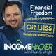 Be Your Own Bank with M.C. Laubscher of CashFlow Ninja