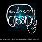 ENLACE 58