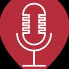 EmprendeGuía Radio