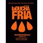 Podcast LaDuchaFría