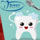 Dental al día 2.0