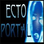 Ecto Portal #22 The Ammons Haunting - Zak Bagan's DEMON HOUSE