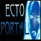 Ecto Portal Classic - EVP Voices Of The Other Side