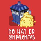 No Hay Doctor Sin Palomitas