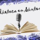 BIBLIOTECA EN SINTONIA