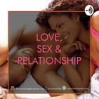 Importance of Sex in a relationship. With Tosin Owolabi