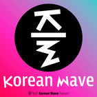 ykoreanwave