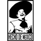 Hecho De México