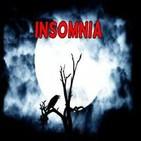 Podcast de Insomnia