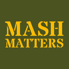 Jamie Farr! (Part Two) - MASH Matters #041
