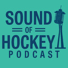Episode 52 - All About The Dub - With Silvertips Beat Writer Josh Horton