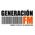 Generación FM