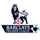 Official Barclays Premier League Podcast 2013-14 - Episode 33