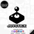 Joystick T04/E02 - La mejor consola de todos los tiempos